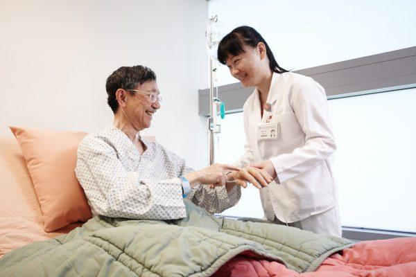 20100708護理師病房-委外攝-8-600x400