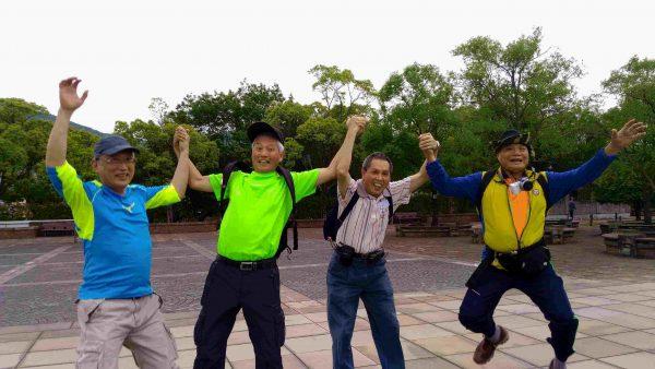 20170525當我們同在一起齊快樂無比臺灣攝護腺癌防治協會提供-600x338
