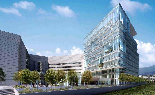 cropped-cropped-和信醫院新大樓模擬圖-1-600x367