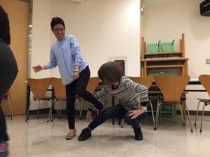 20161223_藝起玩劇_北藝大提供-4-600x450