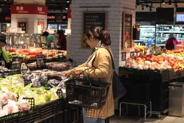20170220生鮮蔬果食品超市賣場_華健淵攝-4-600x400