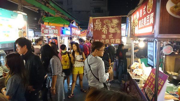 2015-5 夜市美食_鄭春鴻攝