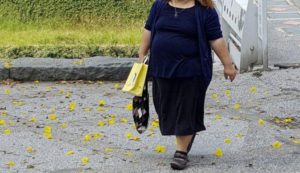 20180304肥胖-yuyu攝