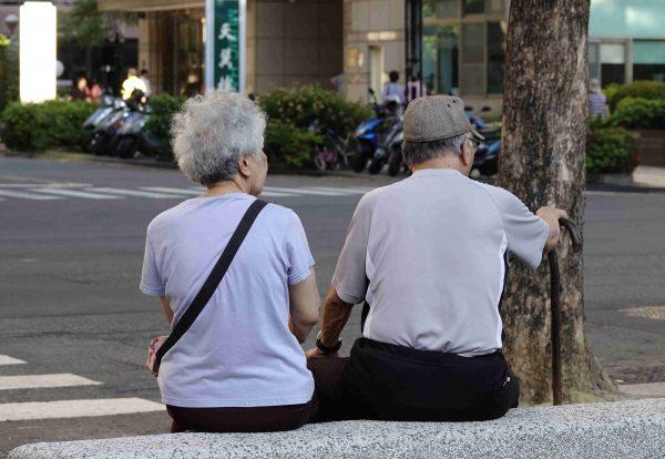 20180304老人2-1yuyu攝