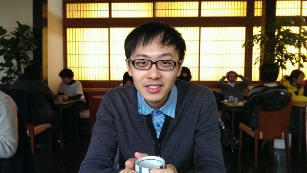 陳建廷醫師 (1)