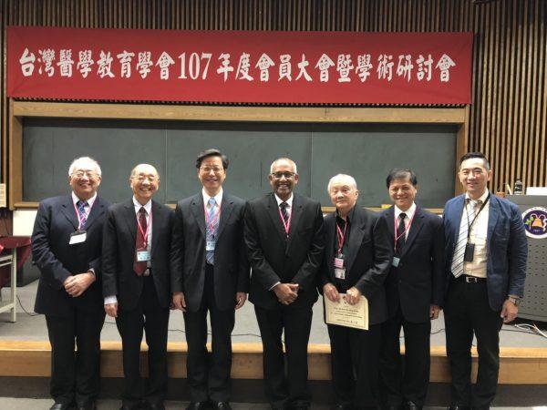 2018_何瑞光教授來台_賴其萬提供 (34)