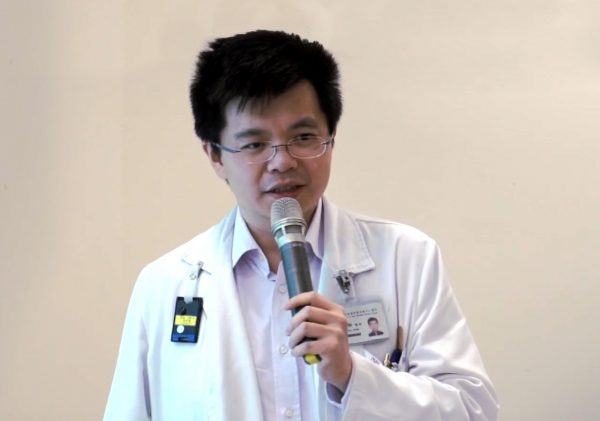 吳佳興醫師x-1